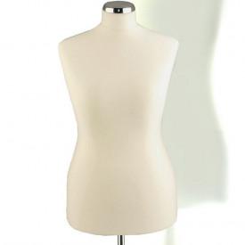 Manechin croitorie / expunere - femei, mărimea 46; TINA