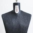 Manechin de croitorie - Barbat HM3 cu marimi reglabile 44-54
