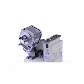 Motor industrial JK-563A-1