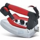 Fier de calcat industrial STB 250