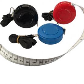 Ruleta croitorie profesionala 1.5M-C
