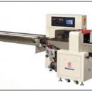 Linie automata pentru fabricarea mastilor chirurgicale