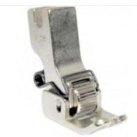 Piciorus metalic cu rola pt masini cusut industriale - pt cusut piele, materiale groase