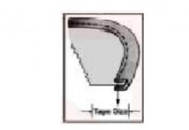 Dispozitiv de aplicat banda A1/32 mm