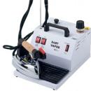 Generator abur baby vapor