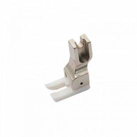 Piciorus tighel 5 mm teflon