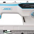 Masina de cusut JK- A6