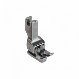 Piciorus compensator 3 mm