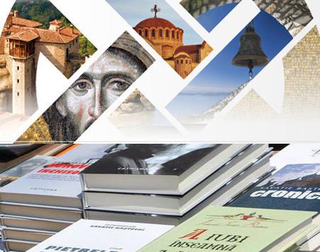 Carti Ortodoxe