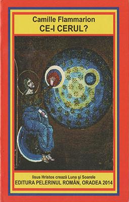 Camelia Flammarion-Ce-i cerul?