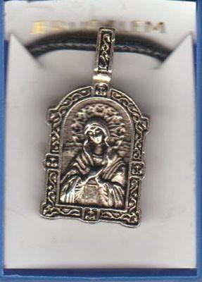 Cruci din bronz,Cruci aurii si Cruci Argintii cu ata in cutie plastic