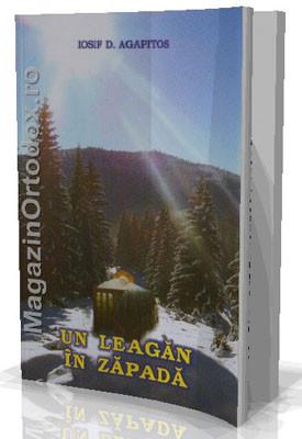 Iosif D.Agapitos-Un leagan in zapada