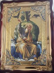 Icoana Sfantului Ilie