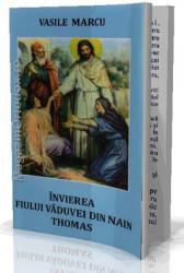 Invierea Fiului Vaduvei din Nain Thomas