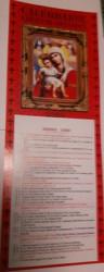Calendar Crestin Ortodox 2020-fascicol