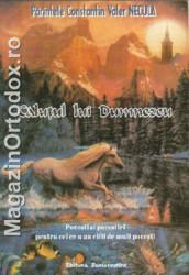 Parintele Constantin Valer Necula-Calutul lui Dumnezeu-Povesti si povestiri pentru cei ce n-au citit de mult povesti