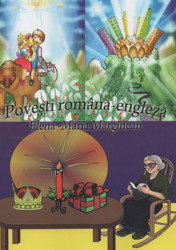 Povesti romana-engleza