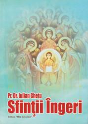 Pr.Dr.Iulian Ghetu-Sfintii Ingeri