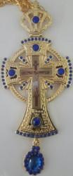 Cruce Malta Stavrofor