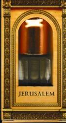 ESENTA MIR IERUSALEM MICA