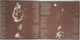 Albert Hammond – албум The Free Electric Band