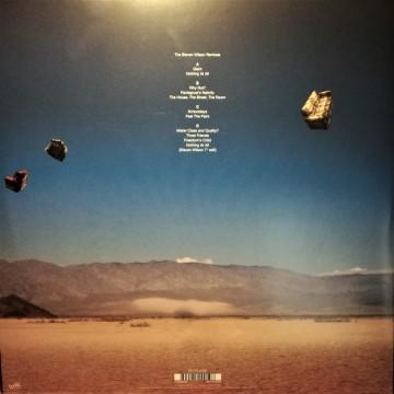 Gentle Giant – албум Three Piece Suite