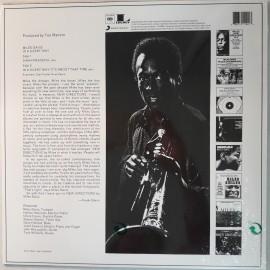 Miles Davis – албум In A Silent Way