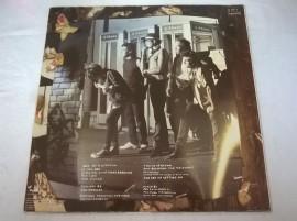 Pat Benatar – албум Seven The Hard Way