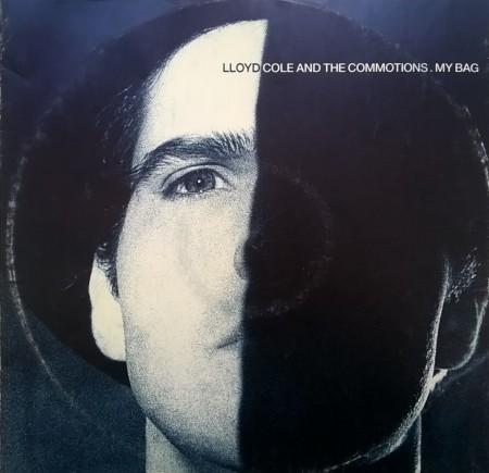 Lloyd Cole And The Commotions – сингъл My Bag