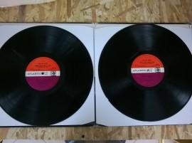 Crosby, Stills, Nash & Young – албум 4 Way Street