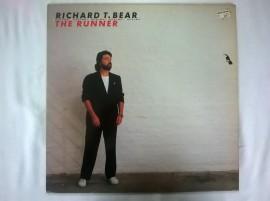 Richard T. Bear – албум The Runner