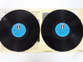 Various – албум Für Damen verboten Folge2