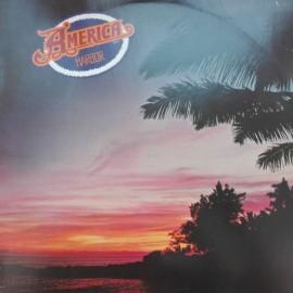 America – албум Harbor