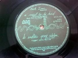 Nick Lowe – сингъл Cruel To Be Kind