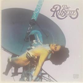 The Rubettes – албум The Rubettes