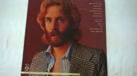 Andrew Gold ‎– албум What's Wrong With This Picture? изображения