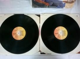 Various – албум The Greenbelt compilation album