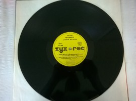 Jackie Wilson – сингъл Reet Petite