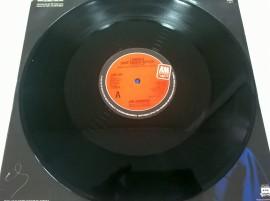 Jim Diamond – сингъл I Should Have Known Better