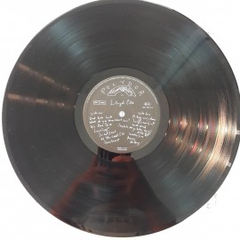 Lloyd Cole – албум Lloyd Cole
