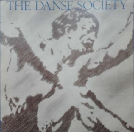 The Danse Society – албум Seduction