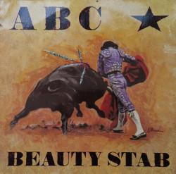 ABC – албум Beauty Stab