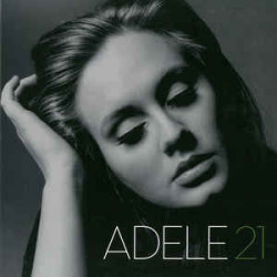 Adele – албум 21