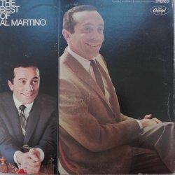 Al Martino – The Best Of Al Martino