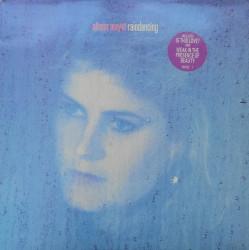 Alison Moyet – албум Raindancing