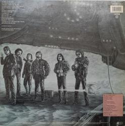 Blue Öyster Cult – албум Extraterrestrial Live