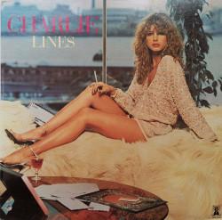 Charlie – албум Lines