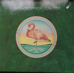 Christopher Cross – албум Christopher Cross