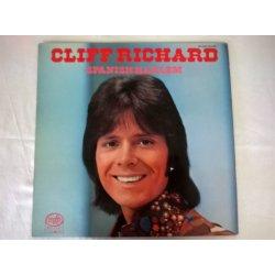 Cliff Richard – албум Spanish Harlem