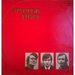Czerwone Gitary – албум Spokój Serca